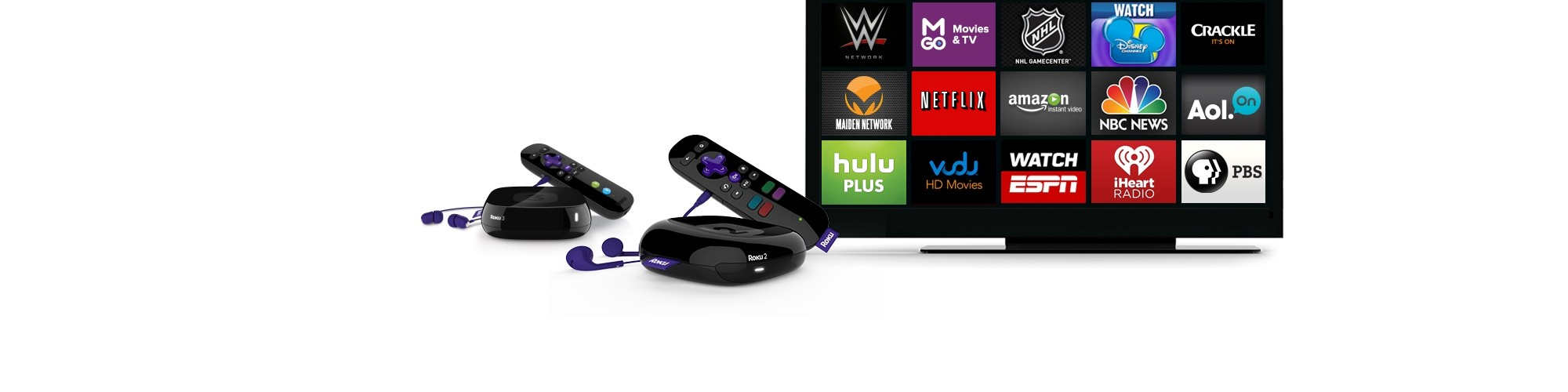 how to watch mlb network on roku